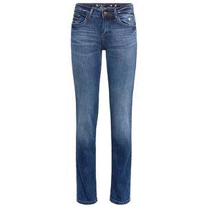 TOM TAILOR Jeans Straight-Fit Alexa