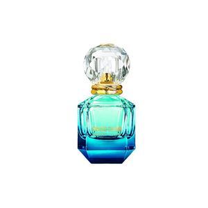 ROBERTO CAVALLI Paradiso Azzurro Eau de Parfum 50ml
