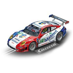 CARRERA Digital 124 - Porsche 911 GT3 RSR IMSA Performance Matmut No. 76