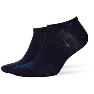 BURLINGTON Sneaker-Socken Everyday 2-er Pkg.