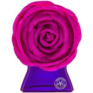 BOND NO.9 New York Spring Fling Eau de Parfum 100ml