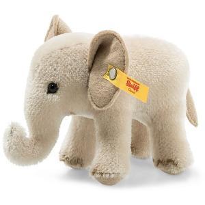 STEIFF Wildlife Geschenkbox Elefant 11cm 026935