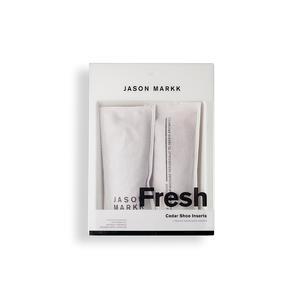 JASON MARKK Cedar Inserts Freshener