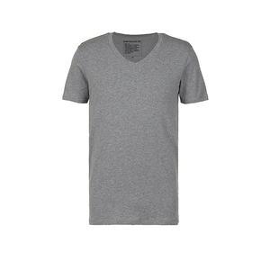 DRYKORN T-Shirt 2-er Pkg. Caris_2