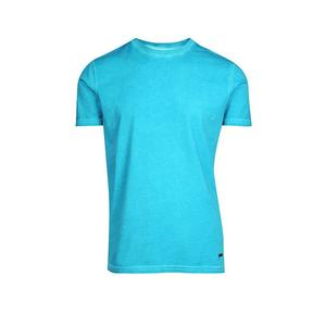 BOSS CASUAL T-Shirt Toxx