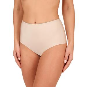 CONTURELLE Highwaist-Slip Pure Feeling