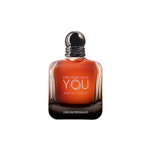 GIORGIO ARMANI Stronger With YOU Absolutely Parfum Vaporisateur 100ml