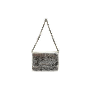 COCCINELLE Ledertasche - Minibag Melie