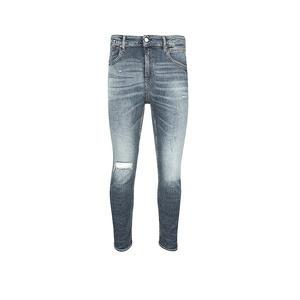 REPLAY Jeans Boyfit Slim Marty
