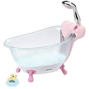 ZAPF Baby Born - Badewanne