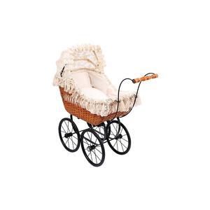 LEGLER Puppenwagen Cornelia