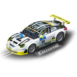 CARRERA Digital 132 - Porsche 911 GT3 RSR Manthey Racing Livery