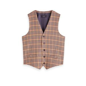 SCOTCH & SODA Gilet