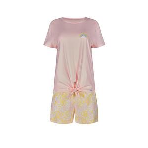 SKINY Pyjama
