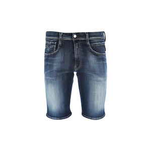 REPLAY Jeans Shorts