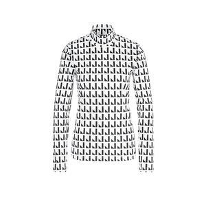 MARC CAIN Langarmshirt