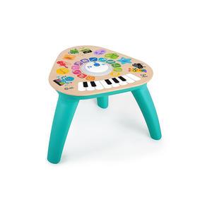 HAPE Magischer Touch Spieltisch