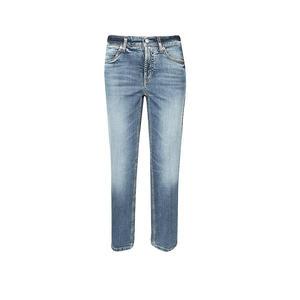 CAMBIO Jeans Paris 7/8