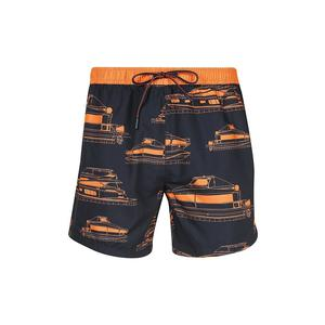 BOSS Beachshort Phirana