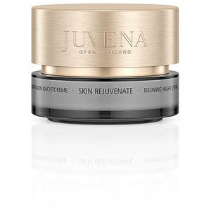 JUVENA Delining - Skin Rejuvenate - Night Cream Normal To Dry Skin 50ml