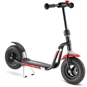 PUKY Air Scooter R 03 L (Schwarz) 5200
