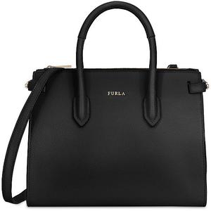 FURLA Ledertasche - Shopper Pin S