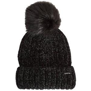 COMMA Haube - Mütze