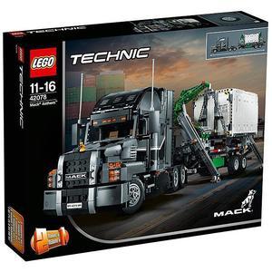 LEGO Lego Technic - Mack Anthem 42078