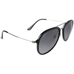 RAY BAN Sonnenbrille Liteforce 4298/57