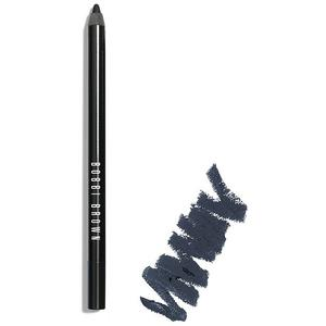 BOBBI BROWN Long-Wear Eye Pencil (03 Black Navy)