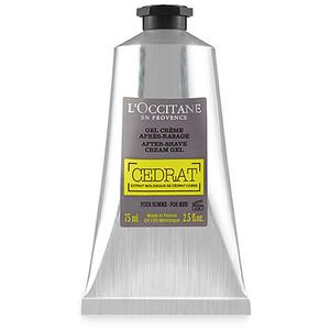 L'OCCITANE Cédrat After Shave Balm 75ml