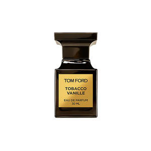 TOM FORD Tobacco Vanille Eau de Parfum 30ml