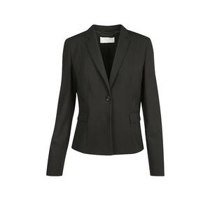 BOSS BUSINESS Blazer Jaru