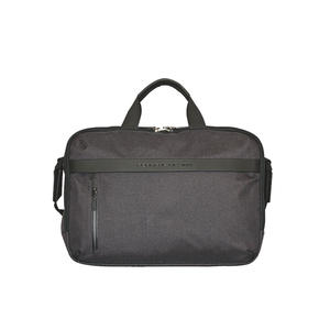 PORSCHE DESIGN Aktentasche - Briefbag Cargon MHZ