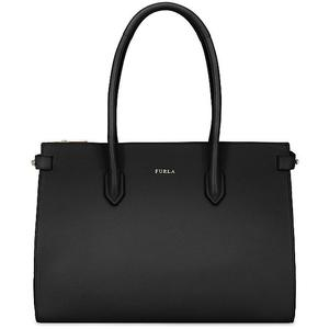 FURLA Ledertasche - Shopper Pin