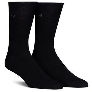 CALVIN KLEIN Socken 2-er Pkg.