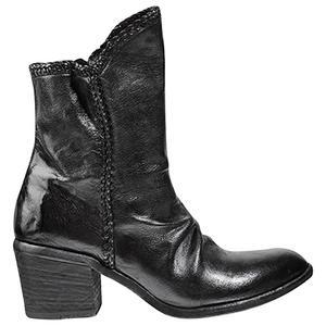 FAUZIAN JEUNESSE Western-Boots Inflato