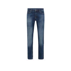 HUGO BOSS Jeans Slim Fit Delaware