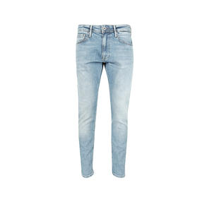 PEPE JEANS Jeans Taper Fit Stanley