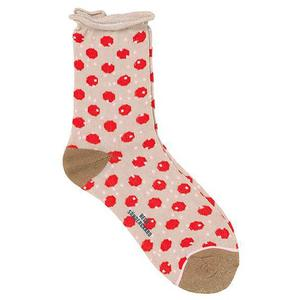 BECKSÖNDERGAARD Socken Dory Unruly
