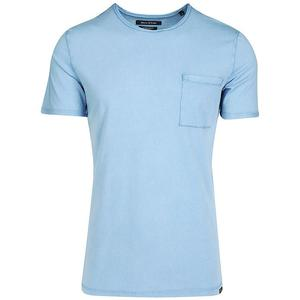 MARC O'POLO T-Shirt Shaped-Fit