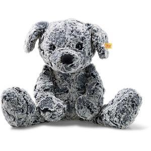 STEIFF Soft Cuddly Friends Taffy Hund 45cm