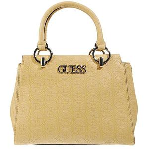 GUESS Handtasche Heritage Pop