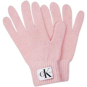 CALVIN KLEIN JEANS Handschuhe
