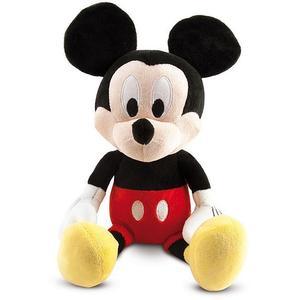 DISNEY Happy Mickey - Plüsch