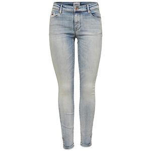 ONLY Jeans 7/8 Carmen