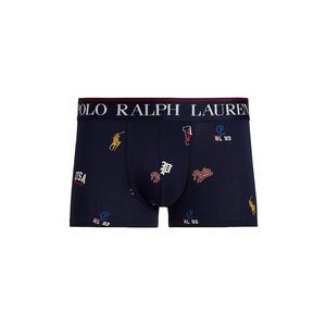 POLO RALPH LAUREN Pant