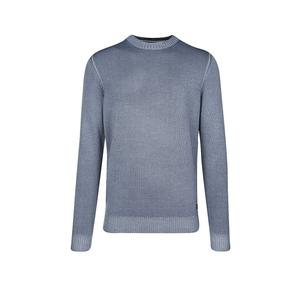 JOOP Pullover