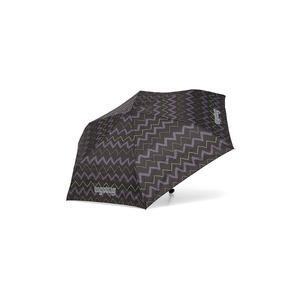 ERGOBAG Regenschirm Drunter & DrüBär