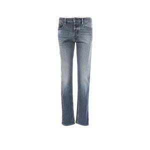 EMPORIO ARMANI Jeans Slim Fit J75